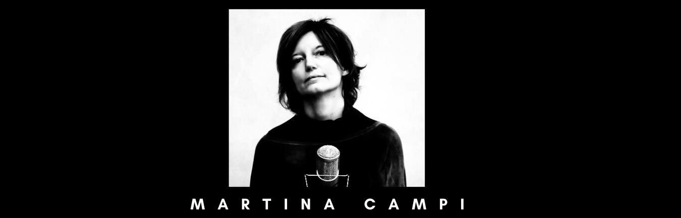 Martina Campi